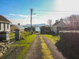 Kate's Cottage - County Kerry - 17408 - thumbnail photo 20