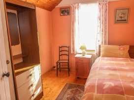 Kate's Cottage - County Kerry - 17408 - thumbnail photo 9