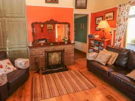Kate's Cottage - County Kerry - 17408 - thumbnail photo 4