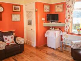 Kate's Cottage - County Kerry - 17408 - thumbnail photo 6
