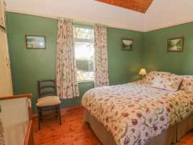 Kate's Cottage - County Kerry - 17408 - thumbnail photo 10