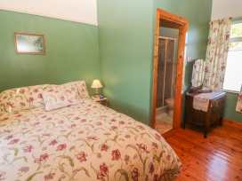 Kate's Cottage - County Kerry - 17408 - thumbnail photo 11