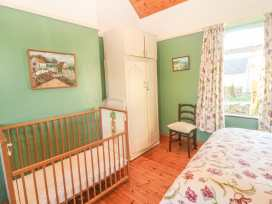 Kate's Cottage - County Kerry - 17408 - thumbnail photo 13