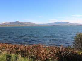 Kate's Cottage - County Kerry - 17408 - thumbnail photo 21