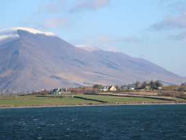 Kate's Cottage - County Kerry - 17408 - thumbnail photo 22