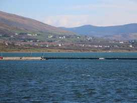 Kate's Cottage - County Kerry - 17408 - thumbnail photo 23