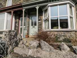 Fairoak - Lake District - 17471 - thumbnail photo 2