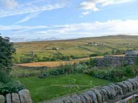The Byre at High Watch - Northumberland - 17537 - thumbnail photo 11