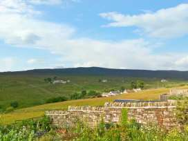 The Byre at High Watch - Northumberland - 17537 - thumbnail photo 14