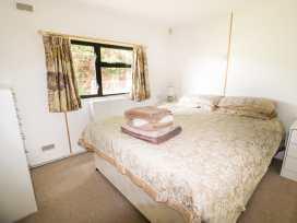 Summertime Lodge - North Wales - 17630 - thumbnail photo 7