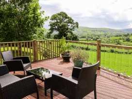 Summertime Lodge - North Wales - 17630 - thumbnail photo 9