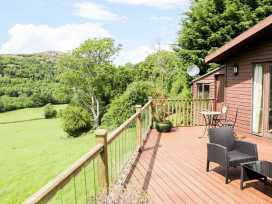 Summertime Lodge - North Wales - 17630 - thumbnail photo 10