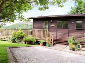 Summertime Lodge - North Wales - 17630 - thumbnail photo 14