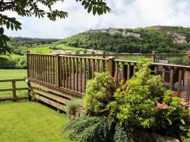 Summertime Lodge - North Wales - 17630 - thumbnail photo 16