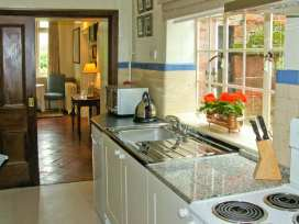 Housekeeper's Cottage - Shropshire - 17632 - thumbnail photo 4