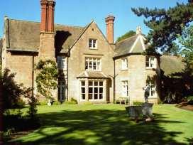 Housekeeper's Cottage - Shropshire - 17632 - thumbnail photo 10