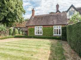 Housekeeper's Cottage - Shropshire - 17632 - thumbnail photo 22