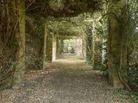 Housekeeper's Cottage - Shropshire - 17632 - thumbnail photo 21