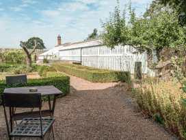 Housekeeper's Cottage - Shropshire - 17632 - thumbnail photo 18