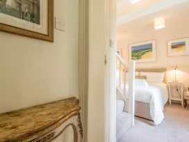 Housekeeper's Cottage - Shropshire - 17632 - thumbnail photo 15