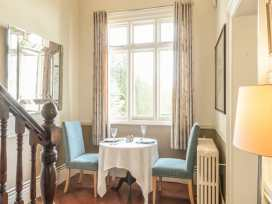 Housekeeper's Cottage - Shropshire - 17632 - thumbnail photo 8