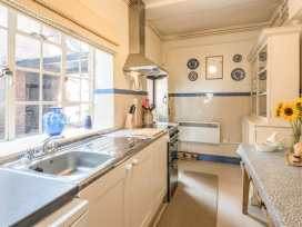 Housekeeper's Cottage - Shropshire - 17632 - thumbnail photo 9