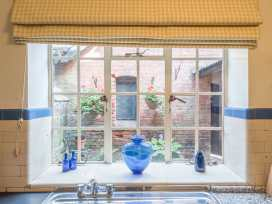 Housekeeper's Cottage - Shropshire - 17632 - thumbnail photo 11