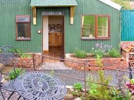 Shepherd's Hut - Shropshire - 17899 - thumbnail photo 3