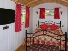 Shepherd's Hut - Shropshire - 17899 - thumbnail photo 9