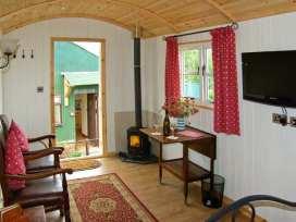 Shepherd's Hut - Shropshire - 17899 - thumbnail photo 5