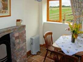 Shepherd's Hut - Shropshire - 17899 - thumbnail photo 7