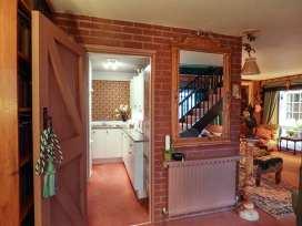 Dorrington Court - Shropshire - 17984 - thumbnail photo 11