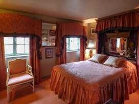 Dorrington Court - Shropshire - 17984 - thumbnail photo 14