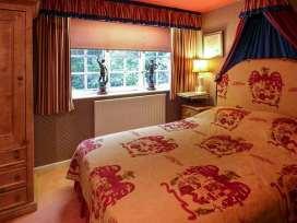 Dorrington Court - Shropshire - 17984 - thumbnail photo 15
