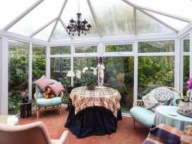 Dorrington Court - Shropshire - 17984 - thumbnail photo 9