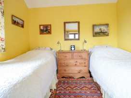 Healer's Cottage - Herefordshire - 1806 - thumbnail photo 9
