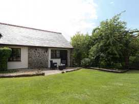 Honey Bee Cottage - Devon - 18095 - thumbnail photo 1