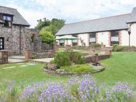 Honey Bee Cottage - Devon - 18095 - thumbnail photo 10