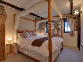 Honey Bee Cottage - Devon - 18095 - thumbnail photo 4