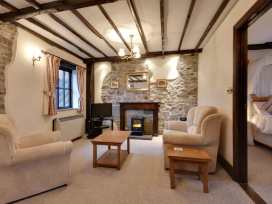 Honey Bee Cottage - Devon - 18095 - thumbnail photo 7