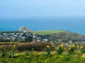 Hilly View - Cornwall - 18170 - thumbnail photo 19