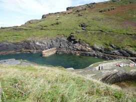 Hilly View - Cornwall - 18170 - thumbnail photo 21