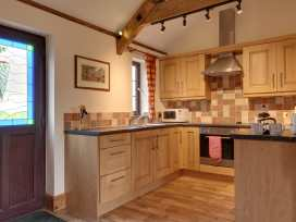 Woodpecker Cottage - Devon - 18274 - thumbnail photo 7