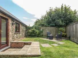 Woodpecker Cottage - Devon - 18274 - thumbnail photo 10