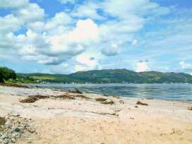 Top Flat - Scottish Highlands - 18328 - thumbnail photo 21