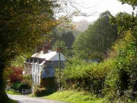 Alma House - South Wales - 18779 - thumbnail photo 27