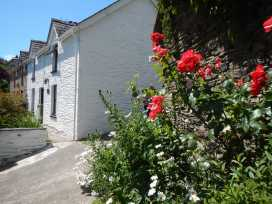 Alma House - South Wales - 18779 - thumbnail photo 1