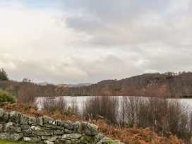 The Rowans - Scottish Highlands - 1901 - thumbnail photo 12