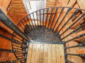 Woodpecker Lodge - Lincolnshire - 19267 - thumbnail photo 27