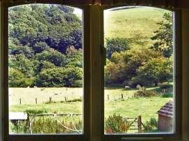 The Old Cwm Barn - Shropshire - 1955 - thumbnail photo 6